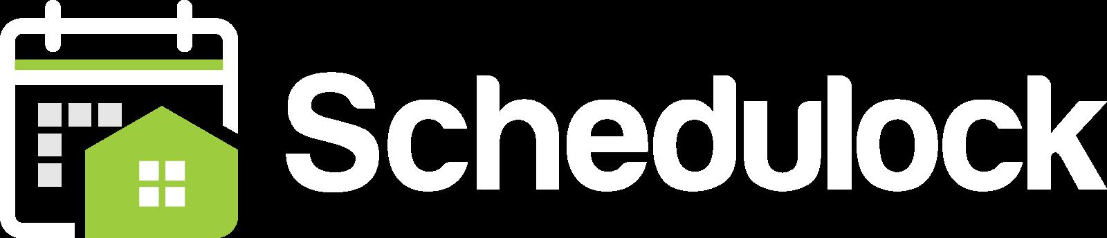 Schedulock
