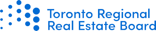Toronto Regional Real Estate Board
