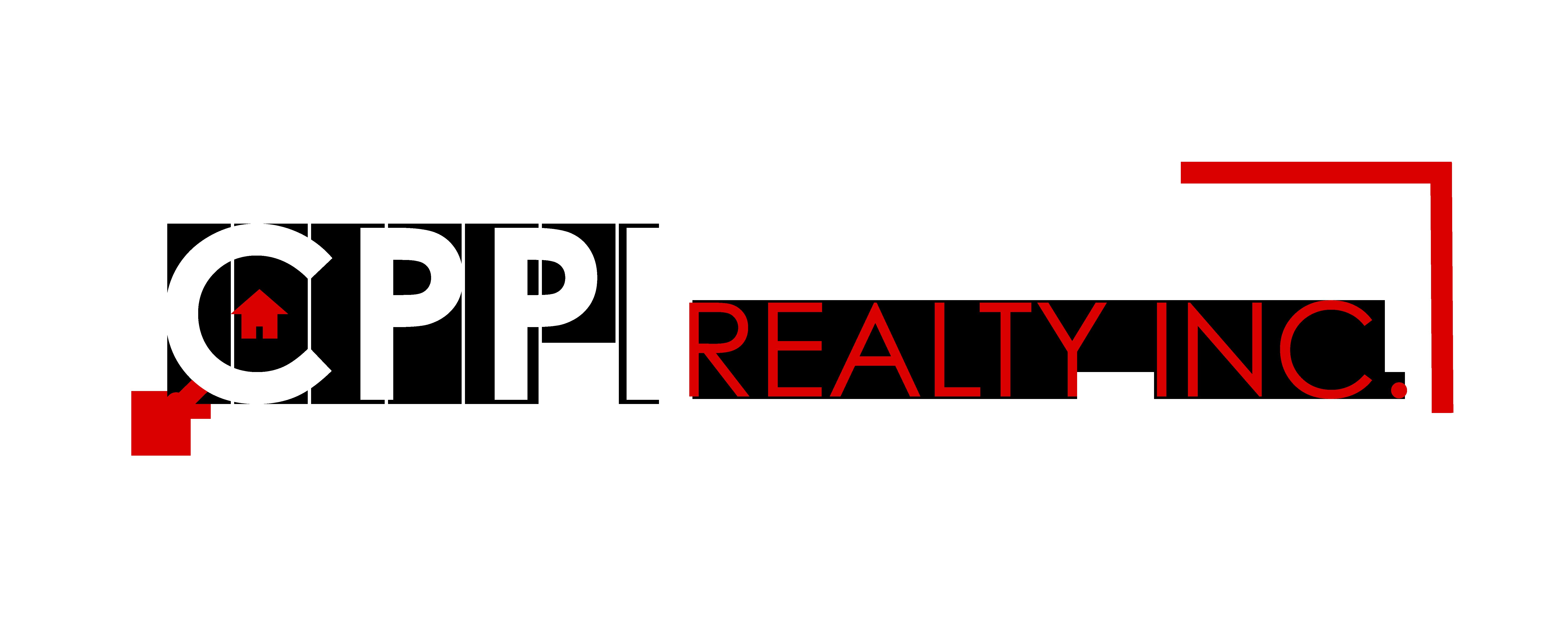 CPPI Realty Inc.