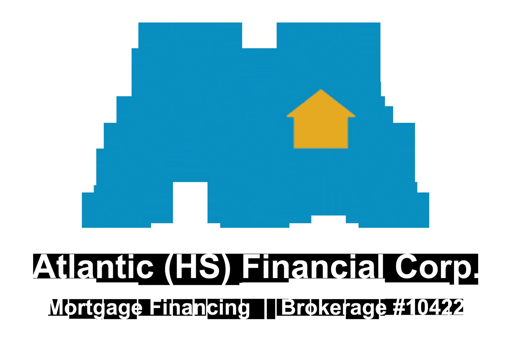 Atlantic (HS) Financial Corp.