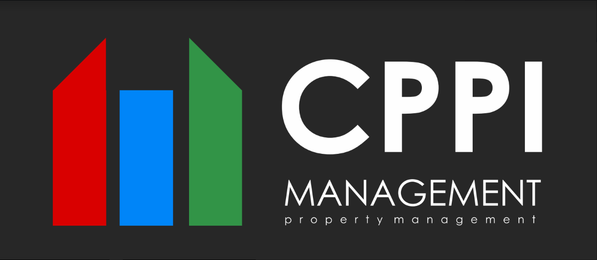 CPPI Management