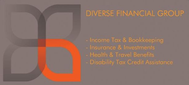 Diverse Financial Group