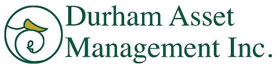 Durham Asset Management