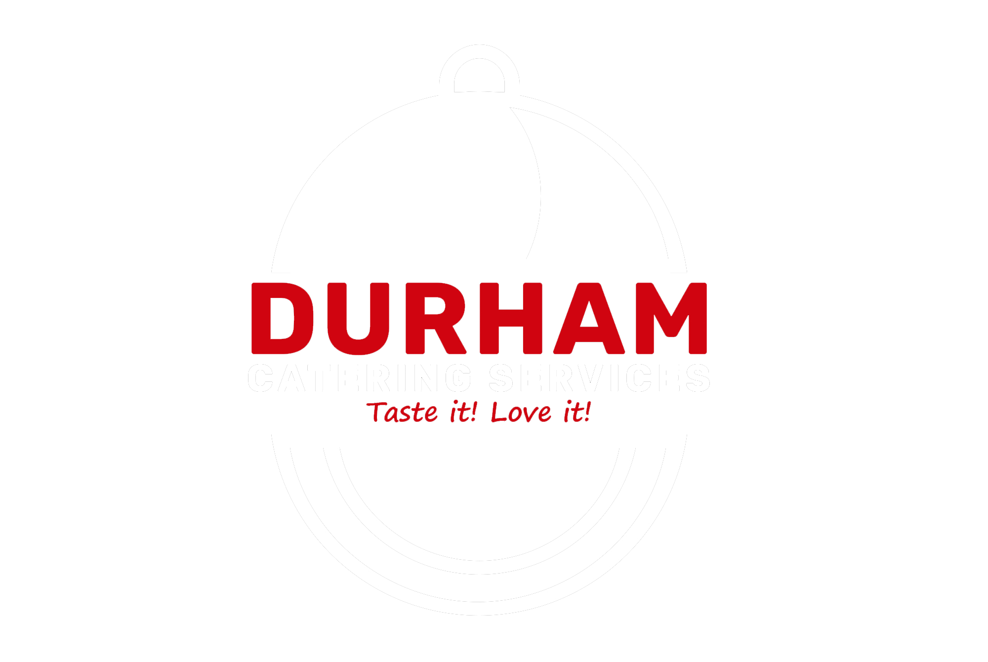 Durham Catering Services