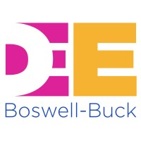 Boswell-Buck Creative Consulting