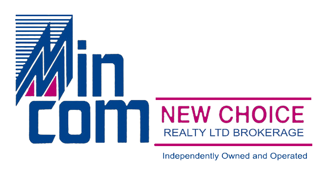 Min Com New Choice Realty